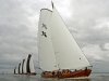 2010-lemmer-ahoy-rearder-roek-op-de-2e-plaats