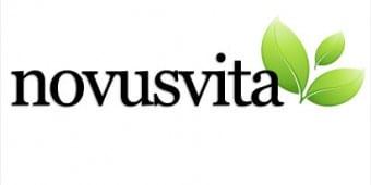 novusvita-white-1 (2)